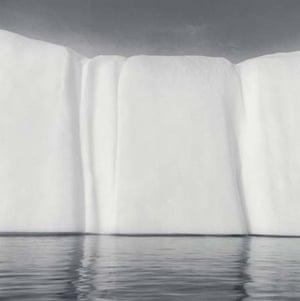 The Prix Pictet: Lynn Davis