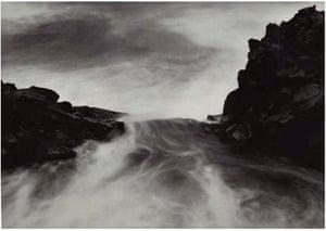 The Prix Pictet: Thomas Joshua Cooper