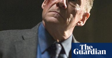Who's who in Quantum of Solace | Film | The Guardian