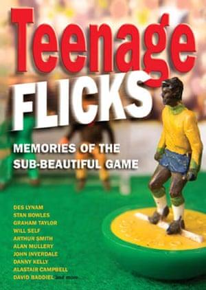 Teenage Flicks