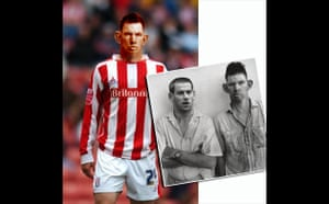 Rory Delap