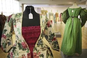 Fashion Wardrobe