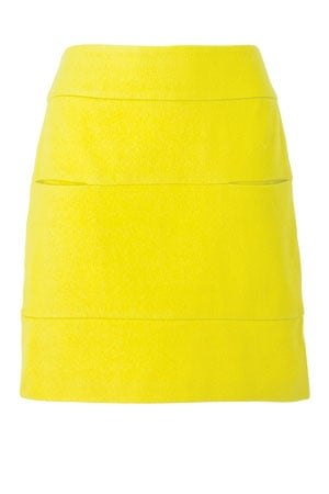 PIck of the week: brights