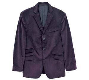 Pick of the week: men's suit jackets