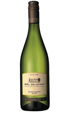 Joel Delaunay