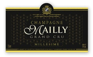 Mailly