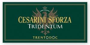 Cesarini Sforza Tridentum