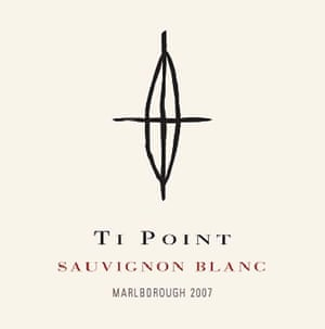 Ti Point Marlborough