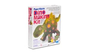 Natural History Museum Dino Kit