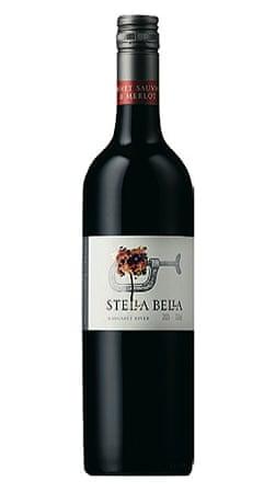 Stella Bella Cabernet Merlot