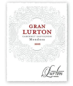 Gran Lurton
