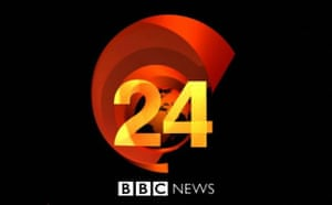 News 24 in 2003