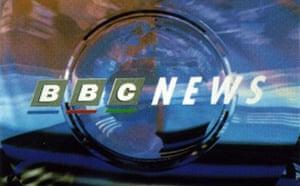 Six O'Clock News in 1993
