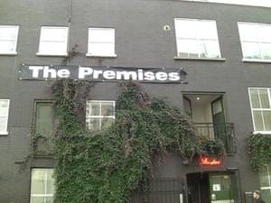 The Premises