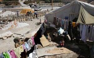 Aita al-Shaab, Lebanon