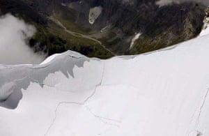 Switzerland: