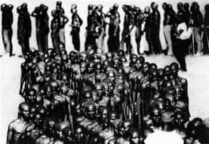 Biafra 1968