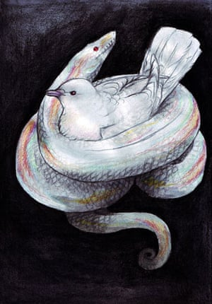 AuphauraCelyonValentines by Hayley Rowland