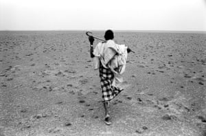 Mahmoud, Somali region, Ethiopia