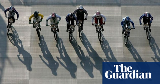 Sport Pictures Of The Week Sport The Guardian