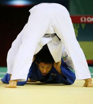 Yusuke Kanamura