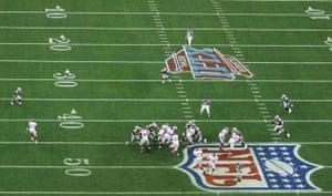 Super Bowl 42