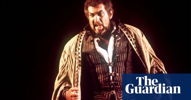 Othellos past, present and future | Stage | The Guardian