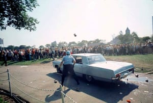 Chicago 1968