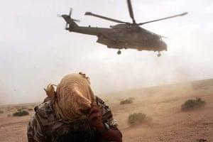 Ghaith war