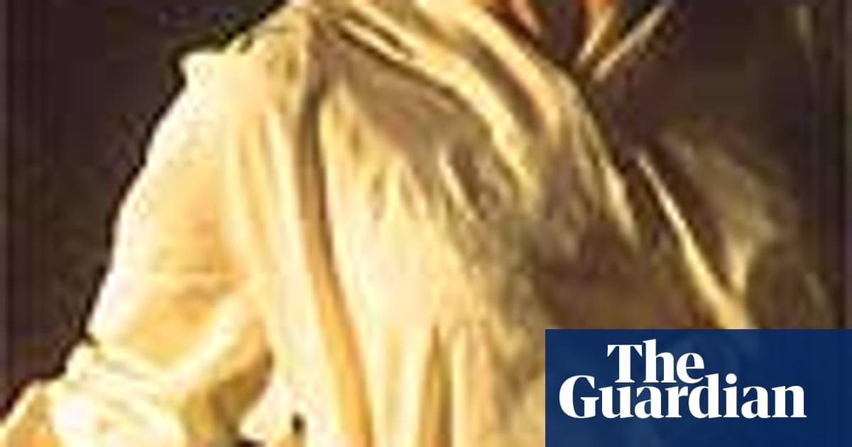 Killing Me Softly | Film | The Guardian