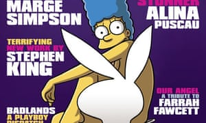 maxim-marge-simpson-nude-naked-hot-fat-older-women