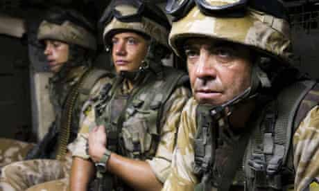 occupation-iraq-james-nesbitt