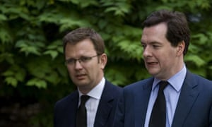 Former editor Andy Coulson is now the Tories' communications director