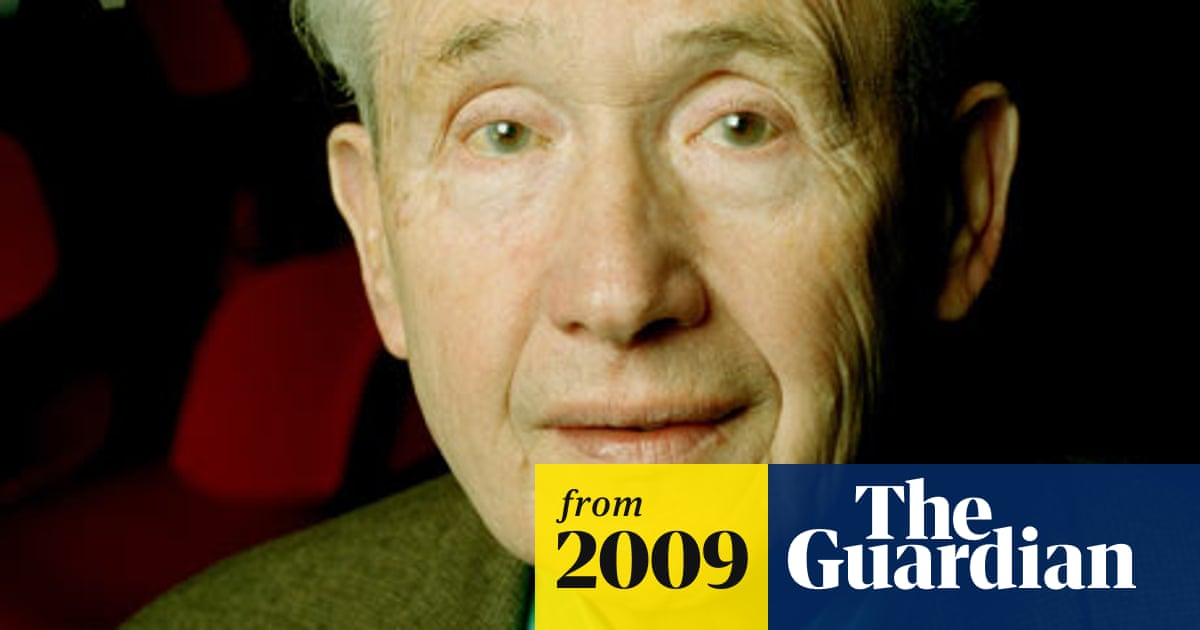 Bestselling author Frank McCourt dies at 78 | Books | The