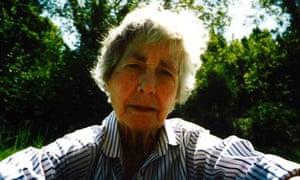 Betty Saumarez Smith