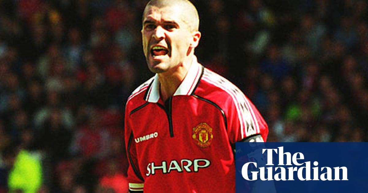 ec006d50a Six Manchester United players that Sir Alex Ferguson let go ...