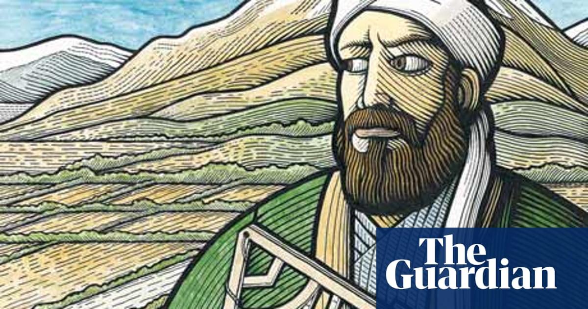 Arabisk christian dating uk