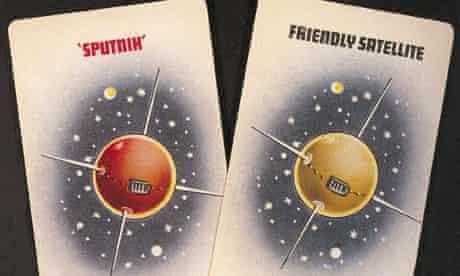 atomic card game
