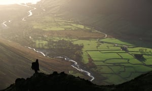 Grasmere poetry day