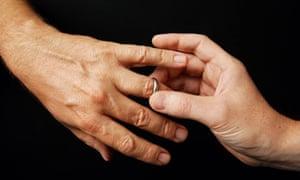 gay marriage civil partnership