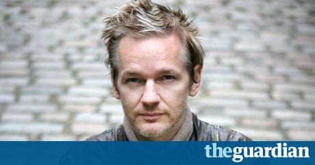 julian assange answers your questions us news the guardian