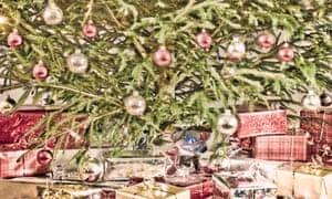 radio head christmas radio elisabeth mahoney