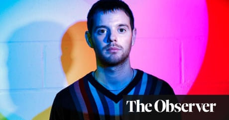 Mike Skinner: Why I'm killing off the Streets | Music | The Guardian