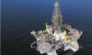 deepwater horizon oil rig fire leaves 11 missing us news the