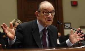 Blame Europe Former Federal Reserve Boss Tells Us Inquiry