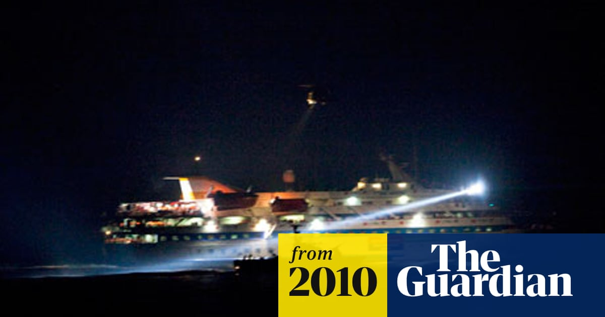 Israeli attack on Gaza flotilla sparks international outrage | World