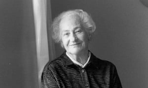 Patricia Wrightson