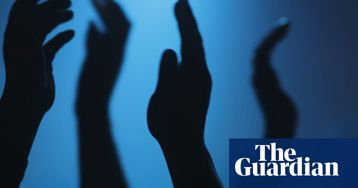 Readers Recommend Songs With Handclaps The Results Music The Guardian That i can make your hands clap that i can make your hands clap (turn it up) that i can make your hands clap. readers recommend songs with handclaps