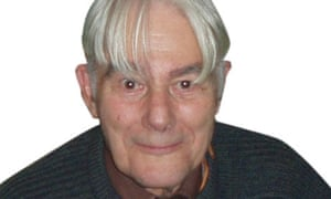 Professor REF Smith