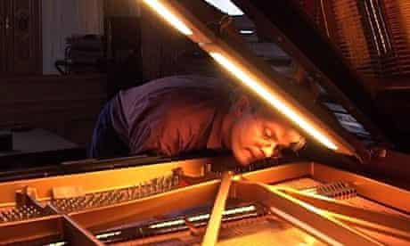 pianomania stefan knupfer